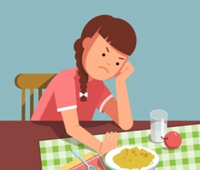 Child Crying Food Images Stock Photos Vectors Shutterstock