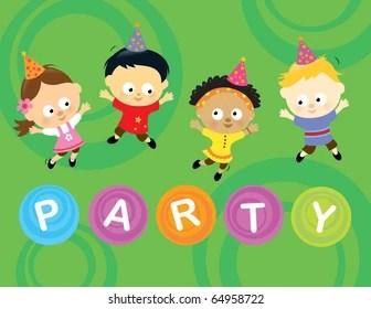 Happy Birthday Spanish Images Stock Photos Amp Vectors Shutterstock