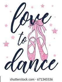 Download Ballerina Images, Stock Photos & Vectors | Shutterstock