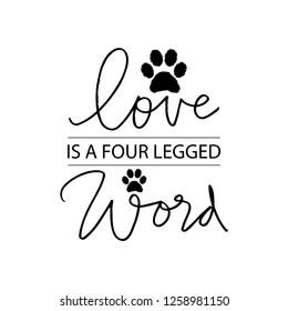 Download Word Love Images, Stock Photos & Vectors | Shutterstock