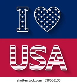 Download American Flag Heart Images, Stock Photos & Vectors ...