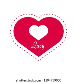 Download I Love Lucy Images, Stock Photos & Vectors | Shutterstock