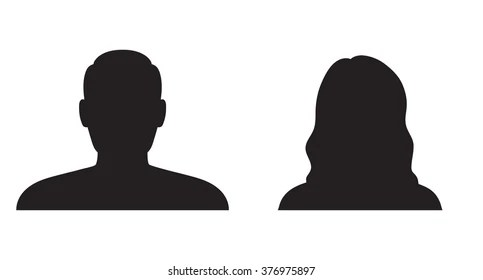 silhouette images stock photos