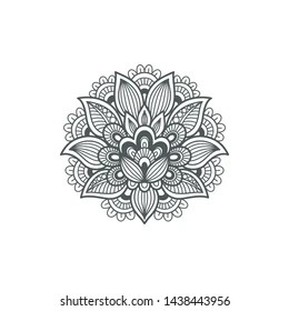 henna designs images stock