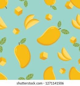 Falling Leaves Wallpaper Blackberry Mango Images Stock Photos Amp Vectors Shutterstock