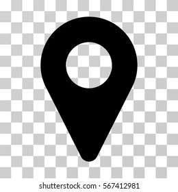 map marker images stock