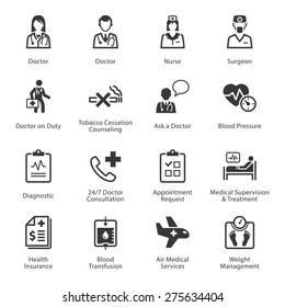 Disease Prevention Images, Stock Photos & Vectors