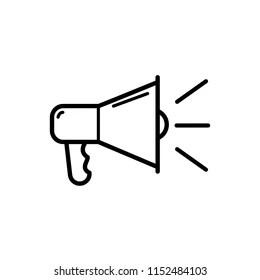 Loudspeaker-manual Images, Stock Photos & Vectors