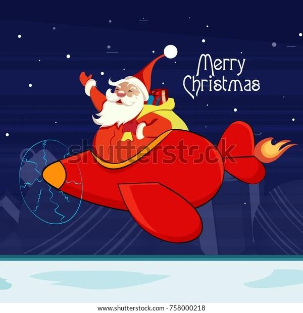 merry christmas christmas celebrates
