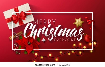 Merry Christmas Images Stock Photos Amp Vectors Shutterstock