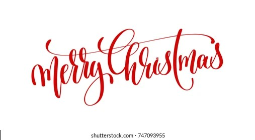 merry christmas creative images