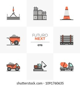 Bloomicon's Portfolio on Shutterstock
