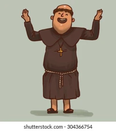 Pastors Cartoon HD Stock Images | Shutterstock