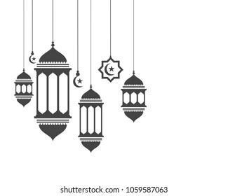 Similar Images, Stock Photos & Vectors of Hanging Colorful