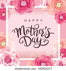 mother day images stock