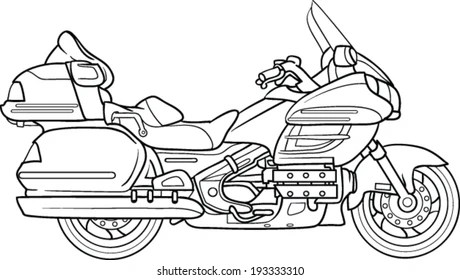 Scooter Front Light Scooter Carburetor Wiring Diagram ~ Odicis