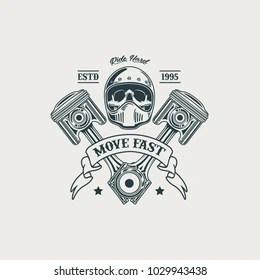 Bike Logo Stock Images, Royalty-Free Images & Vectors
