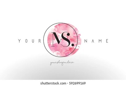 Ms Images Stock Photos Vectors Shutterstock