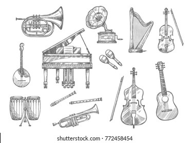 Cello Stock Images, Royalty-Free Images & Vectors