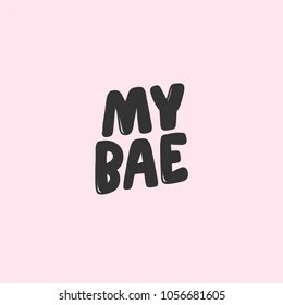 bae images stock photos