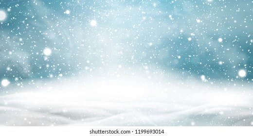 christmas background images stock
