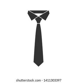necktie images stock photos