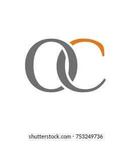 Similar Images, Stock Photos & Vectors of Cc Initial