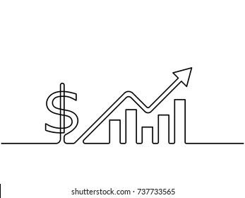 Continuous Improvement Icon Stock Vectors, Images & Vector