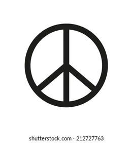 peace sign images stock