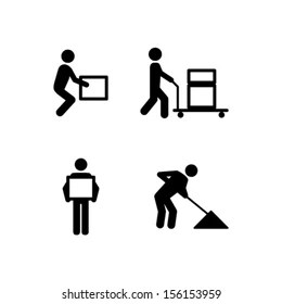 Occupational Health and Safety Images, Stock Photos