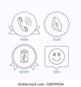 Similar Images, Stock Photos & Vectors of Flat Icons Skin