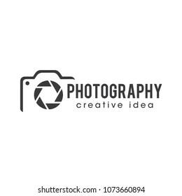 Camera Logo Images Stock Photos Vectors Shutterstock