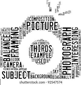 emran's Portfolio on Shutterstock