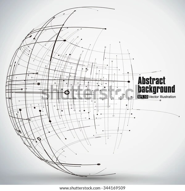 point curve constructed sphere