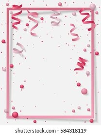 See more ideas about borders for paper, printable border, borders and frames. Border Design Images Stock Photos Vectors Shutterstock
