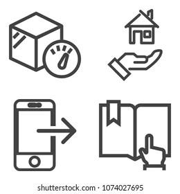 Building Services Images, Stock Photos & Vectors