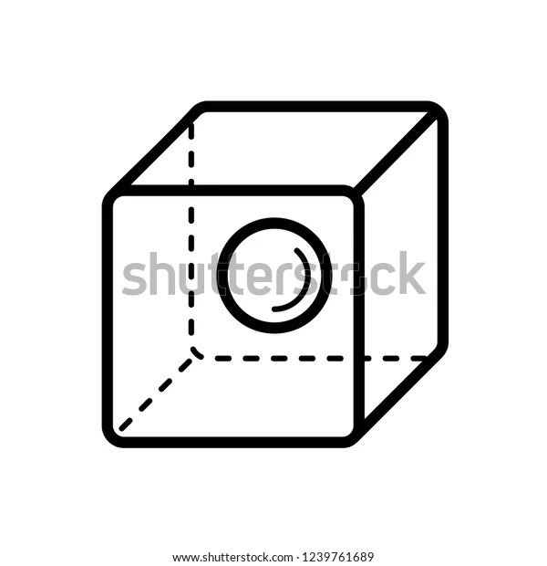 Preposition Position Object Space Prepositions Time Stock