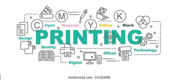 print images stock photos
