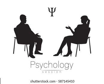 Psychologist Psychology Images, Stock Photos & Vectors