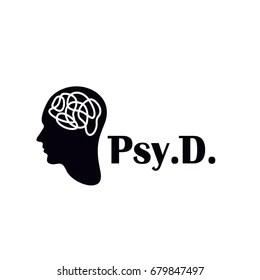 Black Psychologist Images, Stock Photos & Vectors
