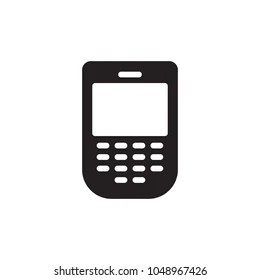 Phone Qwerty Keyboard Images, Stock Photos & Vectors