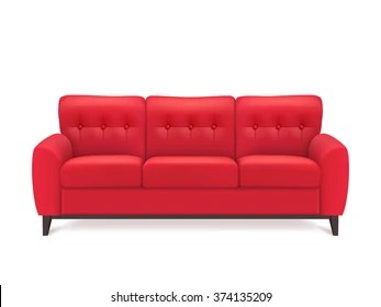 living room sofa designs in nigeria table lamp couch images, stock photos & vectors   shutterstock