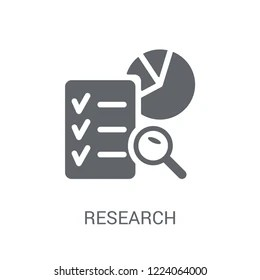 Research and Development Images, Stock Photos & Vectors