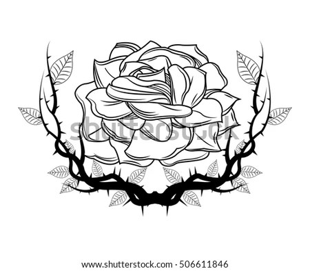 Tattoo Art Design