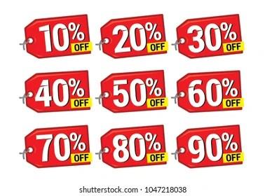 20 Off Images Stock Photos & Vectors   Shutterstock