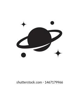 Imágenes, fotos de stock y vectores sobre Saturn Clipart