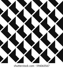 geometric pattern images stock