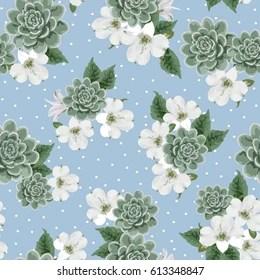Succulent Garden Images Stock Photos Amp Vectors Shutterstock