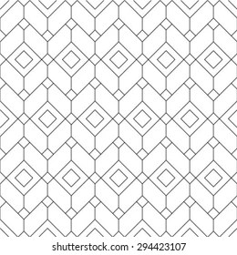 Geometric Pattern Images, Stock Photos & Vectors