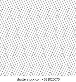 Geometric Pattern Images, Stock Photos & Vectors